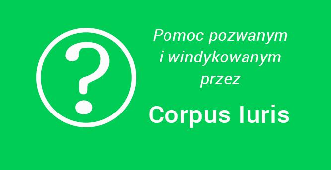Corpus Iuris