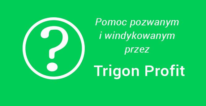 Trigon Profit