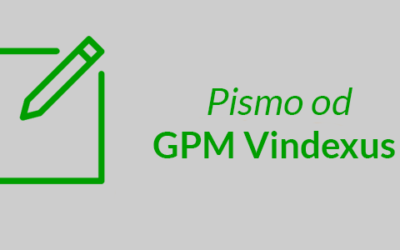 Pismo od GPM Vindexus – czy jest się czego obawiać?